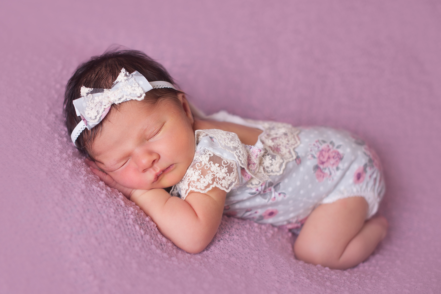newborn-baby-lodon-photographer